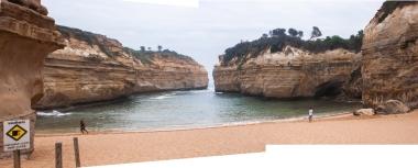 ocean-road_Panorama2